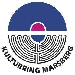 Kulturring-Marsberg